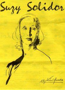 The Vidal-Quadras portrait 1958