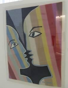 Les Amoreaux 1948