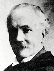 C. J. Langenhoven